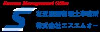 SMO 左近照麗税理士事務所   歯科、医院の開業・経営を支援する会計事務所